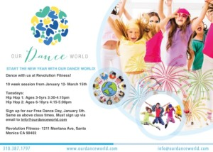 Free Dance Day Rev Winter 2016
